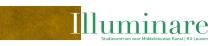 Logo Illuminare