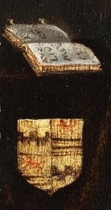 boek BH7